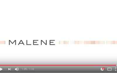 Malene 2018 Release PR Video